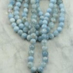 The Mysterious Case of the Mala Beads that Weren't