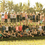 Who are the Best Up-and-Coming Yoga Teachers in New Zealand & Australia?