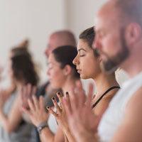BodyMindLife Yoga Teacher Training