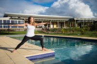 byron-yoga-centre