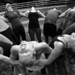The Inside Story on Nadi Yoga's 200Hr Vinyasa Yoga Teacher Training