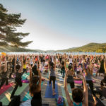 The Hottest Yoga & Consciousness Festivals in NZ & Australia