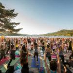 The Hottest Yoga & Consciousness Festivals in NZ & Australia