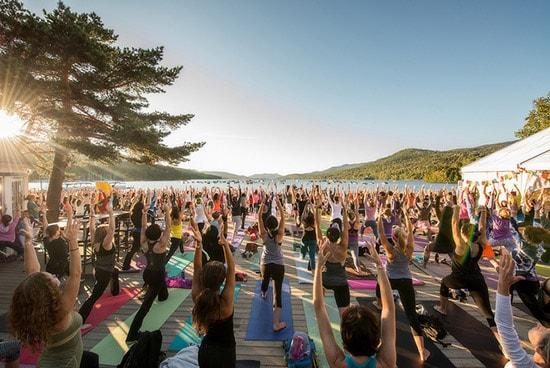 wanderlust-yoga-festival-2