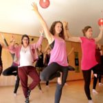 The Inside Story on Golden Flow Yoga's 200Hr Yoga Teacher Training