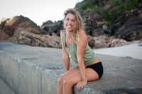 Mollie Cox