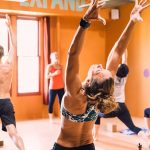 How Yoga Helped Me Combat Depression & Heartbreaking Loss (Without Medication)