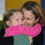 OWN IT – Embracing Motherhood as Path