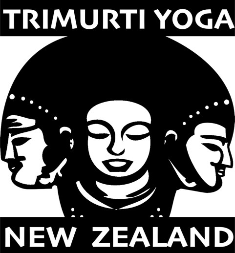 Trimurti Yoga Teacher Training NZ