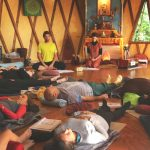 The Inside Story on Yoga Nidra & Restorative Yoga Instructor Training at Anahata Yoga Retreat