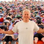 Can Yoga Teacher Scandals and Transgressions be an Opportunity for Growth?