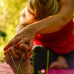 Yoga of Action! How to Embrace Kriya Yoga for Positive Change