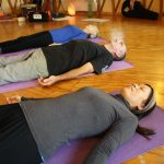 8 Reasons Why Yoga Nidra is the Hottest New Yoga Trend