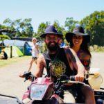 Spirit Festival NZ 2020
