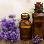 The Dark Side of Essential Oils: Are They Really Safe to Use in Your Yoga Practice?