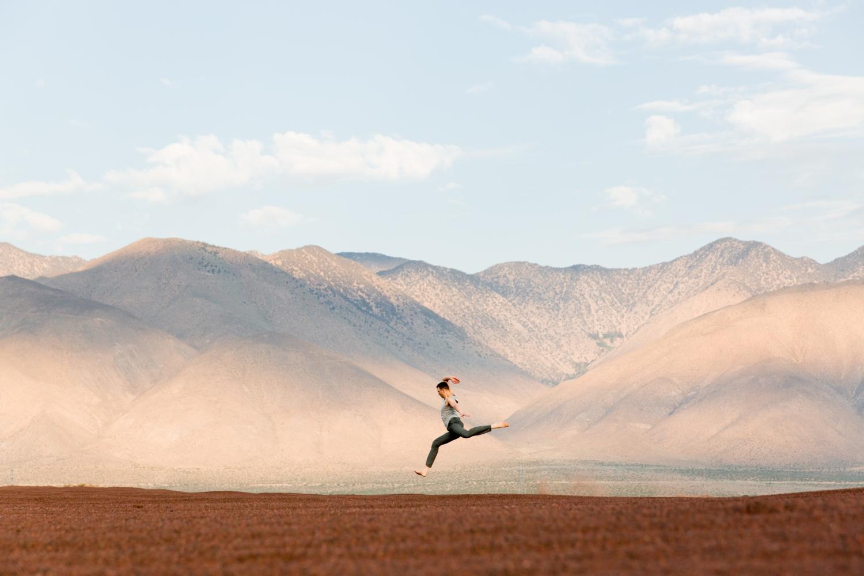Scott Lyons Embodied Flow Yoga