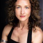 Melissa Billington Yoga