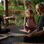 Connecting with the Heart of Yoga: Reflections on Yoga Teacher Training with Mark Whitwell